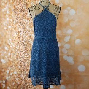 Chelsea28 Dress